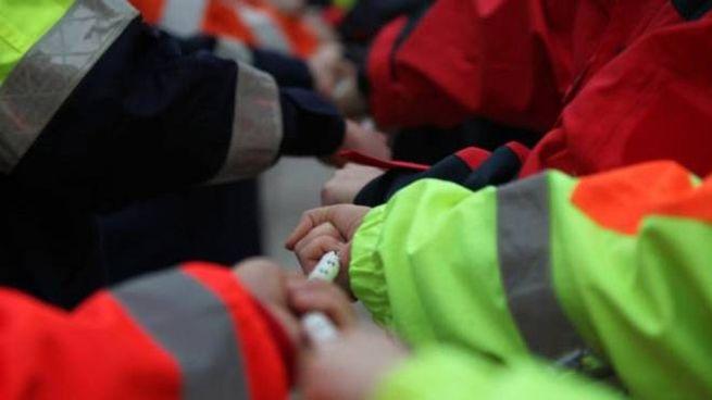 A Firenze la Scuola sulla gestione del rischio di disastri