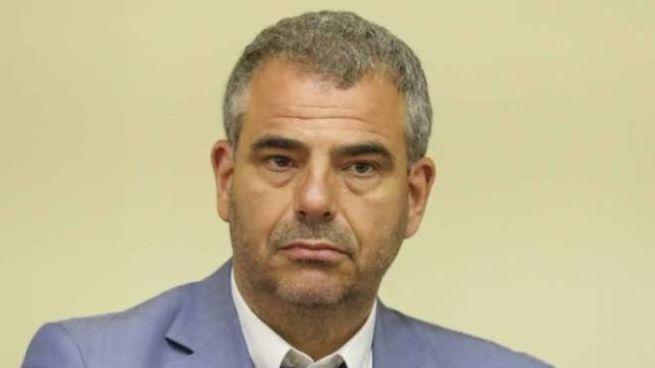 Lorenzo Nesi