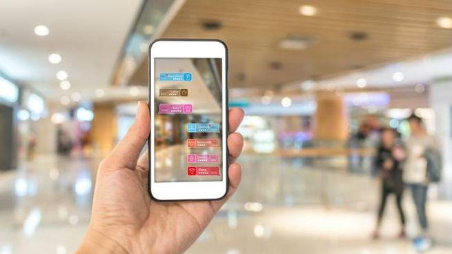 Le app per lo shopping low cost