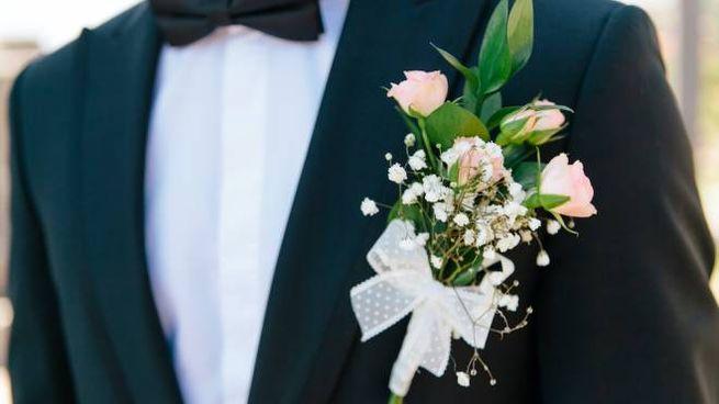 Vestiti da sposo: tutti i modelli