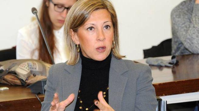Mirella Cerini sindaco di Castellanza