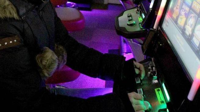 Presto nel capoluogo valtellinese un nuovo sistema per controllare l'utilizzo delle slot-m