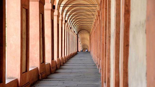Bologna, sono 62 i chilometri di portici candidati a patrimonio Unesco