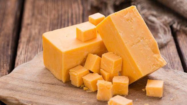 Oltre 400 euro al chilo: ecco uno dei formaggi più cari del mondo