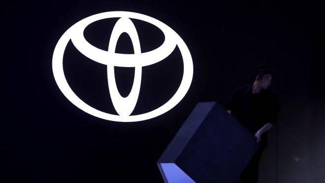 Toyota (Ansa)
