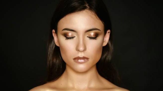 Make up per il 2020: le tendenze beauty
