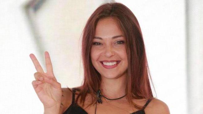 Martina Nasoni, 21 anni