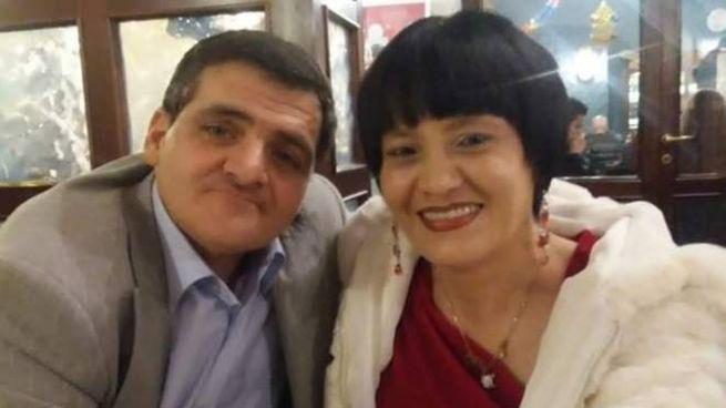 Rita Di Majo e Claudio Furlan si sono sposati lo scorso 29 dicembre. Ora sono in carcere