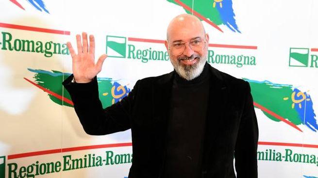 Stefano Bonaccini confermato presidente della Regione Emilia Romagna (FotoSchicchi)
