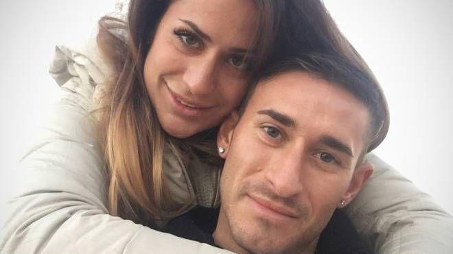 """Matrimonio a prima vista, Francesca e Stefano: """"Dal colpo di"""