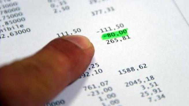 Le buste paga saranno meno gravate dalle tasse