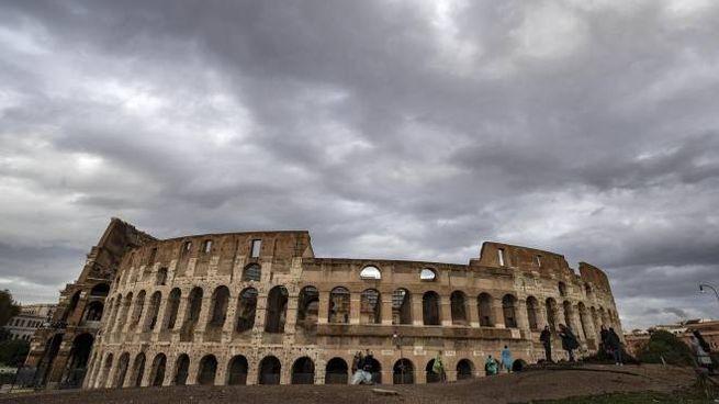 Anche il Colosseo tra le sedi