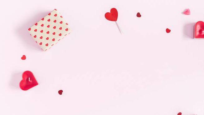 I regali low cost per San Valentino