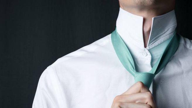 comprando ora negozio ufficiale salvare Cravatta da uomo: tutti i modelli e quale scegliere - Moda ...