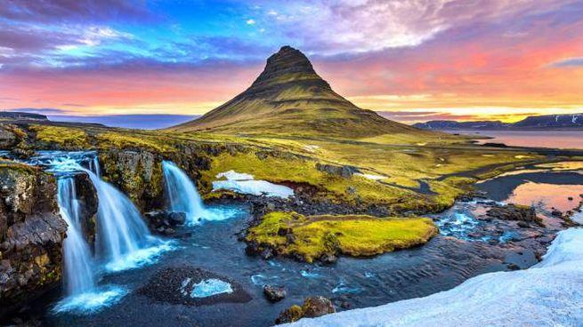 Alla scoperta dell'Islanda insieme a un attore di 'Game of Thrones'