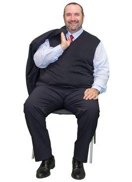 Pierpaolo Scandurra, autore della dispensa sui Certificati nell'ambito di Youfinance.it