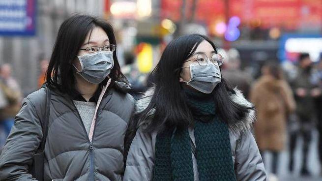 Coronavirus: summit in prefettura per mettere a punto le contromisure sanitarie