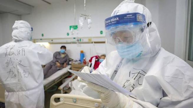 Coronavirus, la seconda vittima in Valdera