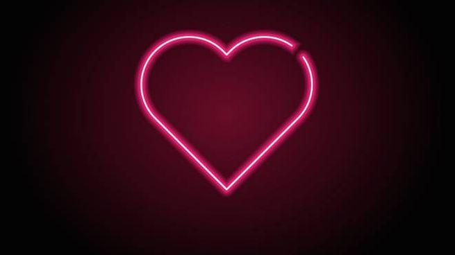 La storia curiosa della tradizione di San Valentino