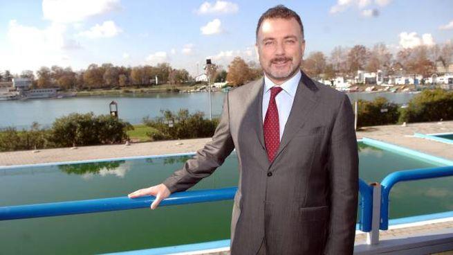 L'ex sindaco Adriano Alessandrini è stato assolto in appello con formula piena