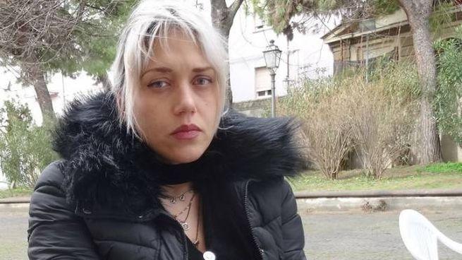 Erica Rossi