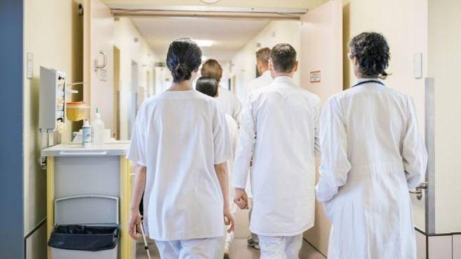 A Ravenna e Forlì 150 nuovi posti per Medicina