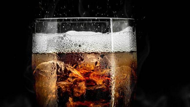 Coca Cola, un'immagine d'archivio (foto iStock)