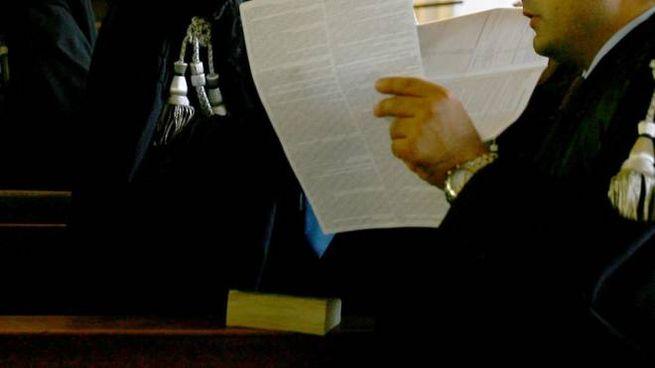 Dura battaglia dopo la decisione del Tribunale di Monza in primo grado