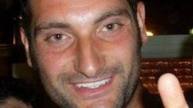 Roberto Posillico è spirato ieri a Pescia. Inutili i soccorsi giunti a Montecatini