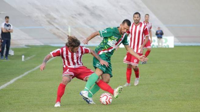 Mantova Calcio