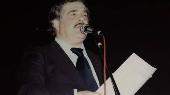 Salvatore Sassu