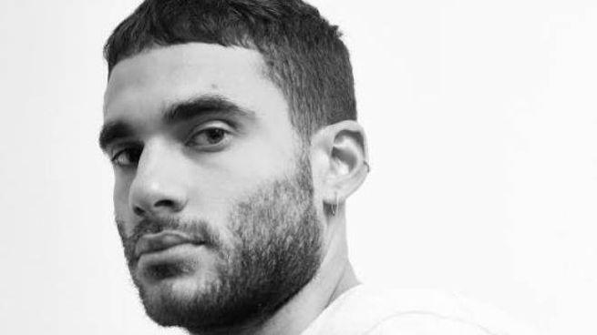Nicola Brognano,  nuovo direttore creativo di Blumarine