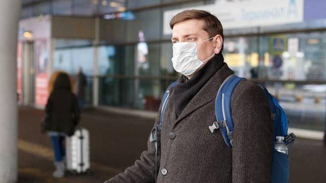 Il coronavirus cambia il modo di viaggiare