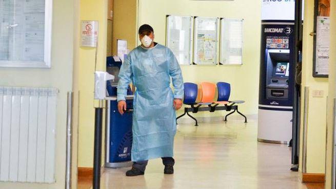 Scattati i protocolli per il Coronavirus