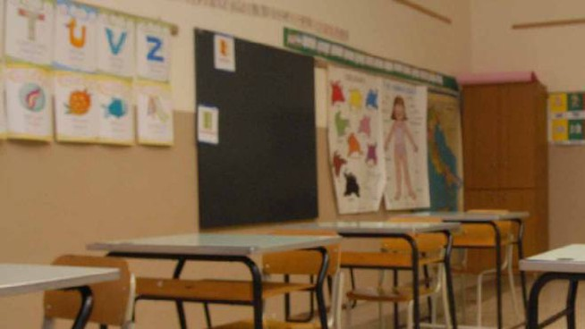 Coronavirus, scuole chiuse in Emilia Romagna per una settimana (Ansa)