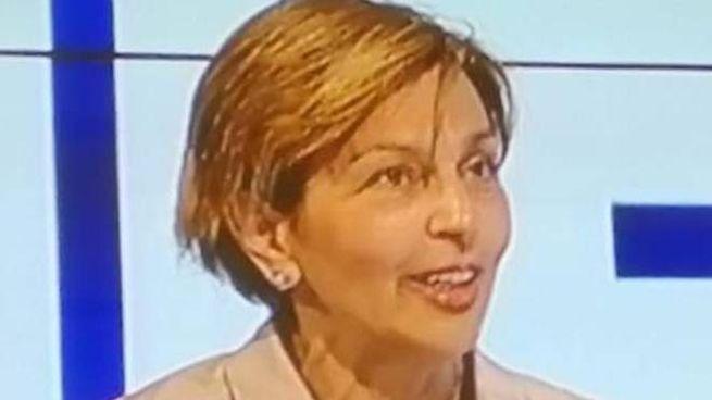 Antonella Mencacci