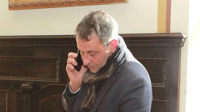 Il sindaco di Pescia Oreste Giurlani sta seguendo il caso con grande attenzione