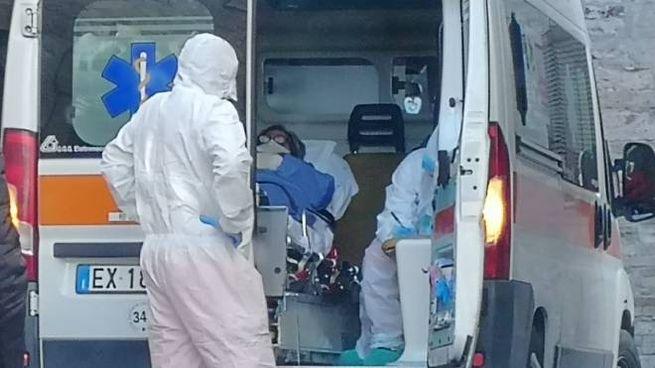Coronavirus, Bollettino 27/03/2020: in Puglia 152 nuovi contagi (tot.1.334), 57 in più nella provincia di Bari (tot.444)