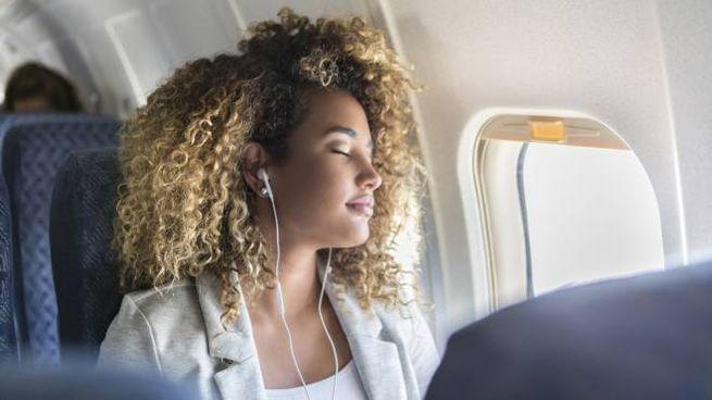 La guida per viaggiare bene in economy