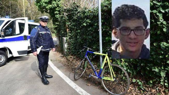 Matteo Prodi morto in un incidente in bici