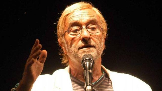 Lucio Dalla avrebbe compiuto oggi 77 anni