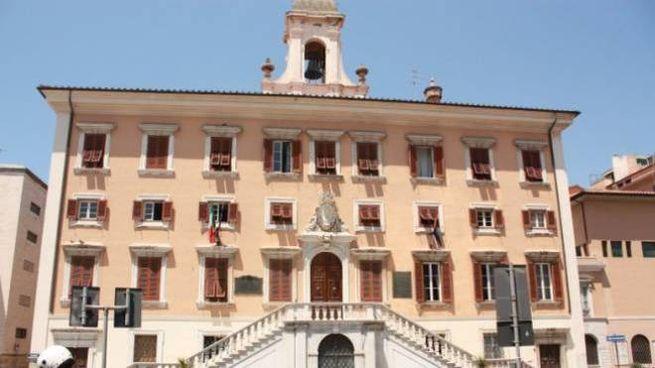 Il Comune di Livorno
