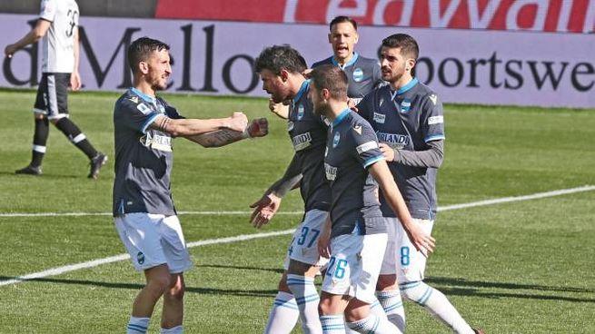 Spal Il Calendario Della Serie A Date E Orari Le Partite Dei Biancazzurri Sport Calcio