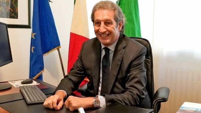 Roberto Stella (Foto Facebook)