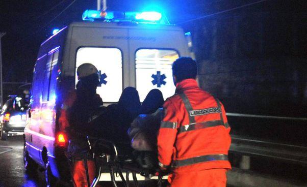 L'infortunio mortale è avvenuto allo stabilimento di Migliarina martedì sera