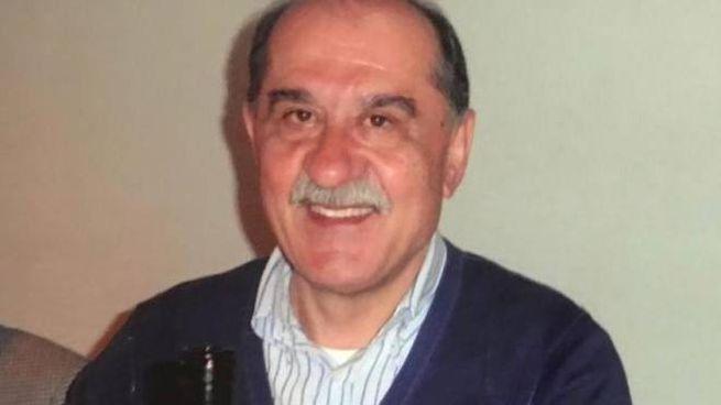 Evole Berardi, ex metalmeccanico, aveva 65 anni. È l'ottava vittima medicinese