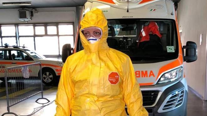 Coronavirus In Lombardia Bollettino Oggi 18 Ottobre 2 975 Positivi E 21 Morti Cronaca