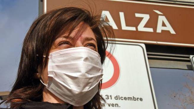 Nel comune di Alzano Lombardo vivono 13.700 abitanti: in 15 giorni cinquanta i decessi