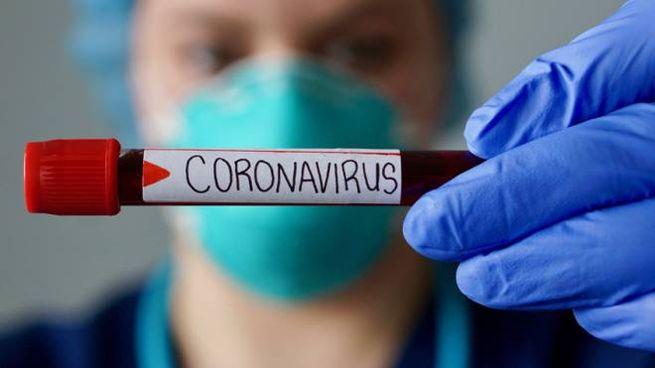 Sul Coronavirus circolano spesso informazioni senza basi scientifiche