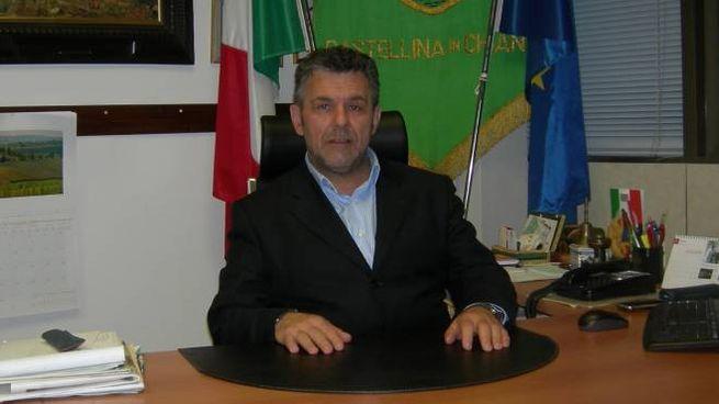 Marcello Bonechi